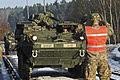 3rd Sqdn, 2 CR Stryker Loading 150106-A-EM105-110.jpg