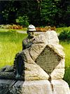 40th NY Infantry monument.jpg