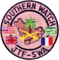 421st Tactical Fighter Squadron Southern Watch 1998.png
