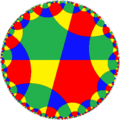 4242-uniform tiling-verf4848.png