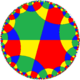 4242-uniform tiling-verf4848