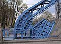 4279 Most Grunwaldzki. Foto Barbara Maliszewska.jpg
