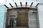 42nd St 6th Av td 46 - 3 Bryant Park IND.jpg