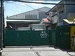 4440NAIA Road Bridge Quirino Avenue Parañaque City Landmarks 25.jpg