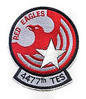 4477th Test and Evaluation Squadron - Officers Patch.jpg