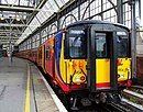 455904 D London Waterloo.JPG