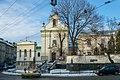 46-101-0975.костел Антонія. Личаківська, 49а.jpg