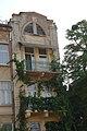 46-101-1490 Lviv SAM 0830.jpg