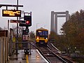 466016 Sheerness to Sittingbourne at Swale (24634152408).jpg