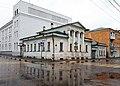 4700. Tver. Radishcheva Boulevard, 41.jpg