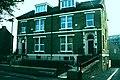 48-50 Elizabeth Street or St. George's Place - geograph.org.uk - 400613.jpg