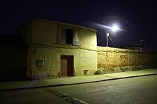 49630 Villalpando, Zamora, Spain - panoramio (2).jpg