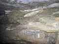 49 Beech Creek Member ceiling & Elwren Member walls 7 (8324771983).jpg