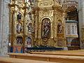 49 Tamara de Campos Iglesia San Hipolito ni.JPG
