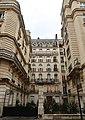 4 bis rue d'Ulm, Paris 5e.jpg
