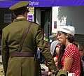 5.6.16 Brighouse 1940s Day 142 (27448370371).jpg