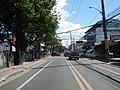 5021Marikina City Metro Manila Landmarks 22.jpg