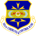 505th Command and Control Wing.png