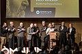 50 anys Premi d'Honor de les Lletres Catalanes DC92025 (45808700212).jpg