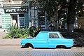 51-101-1190 Odesa DSC 3708.jpg