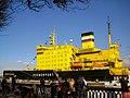 5194. Icebreaker Festival on the Neva River (4).jpg
