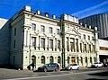 5405. St. Petersburg. Mansion of A.S. Obolyaninov (2).jpg