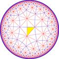 542 symmetry 000.png