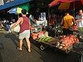 545Public Market in Poblacion, Baliuag, Bulacan 07.jpg