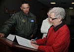 54th ARS honors late boom operator 130303-F-AH552-045.jpg