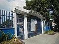 552Our Lady of Fatima Parish Church Mission Area 18.jpg