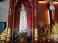 552Our Lady of Fatima Parish Church Mission Area 37.jpg