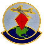 55 Operations Support Sq emblem (1992).png