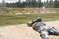55th Signal Company (Combat Camera) FTX 140811-A-LV126-043.jpg