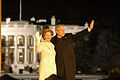 55th presidential inauguration DVIDS1076696.jpg