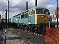56006 at Barrowhill.jpg