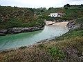 56360 Locmaria, France - panoramio.jpg