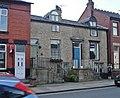 591 & 593, Halliwell Road, Bolton.jpg