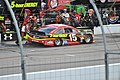5 Hour Energy Clint Bowyer pit stop (19885591022).jpg