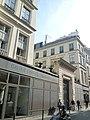 5 rue Bonaparte.jpg