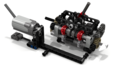 6-Speed Lego Technic Gearbox (35630158716).png