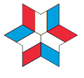 6-pointed star of Luxembourg.png