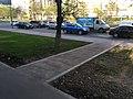 60-letiya Oktyabrya Prospekt, Moscow - 7575.jpg