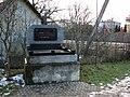 600-річчю с.Скнилів, 2000-річчю Різдва Христового. - panoramio.jpg