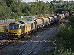 File:60068 , Claycross Jct.jpg