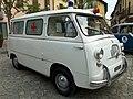 "600 Multipla ""autolettiga"" - 1960 (7534272230).jpg"