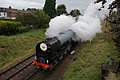 60163 Tornado at the GCR 3.jpg