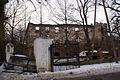 616viki Ruiny zamku w Pankowie. Foto Barbara Maliszewska.jpg