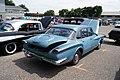 61 Plymouth Valiant (9123626726).jpg