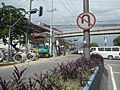 6595Cainta, Rizal Roads Landmarks 12.jpg