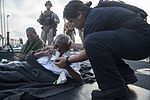 65 Indonesians saved from tragedy by U.S. Marines, Sailors 150610-M-ST621-474.jpg